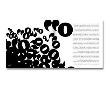 livro imagemgraphia