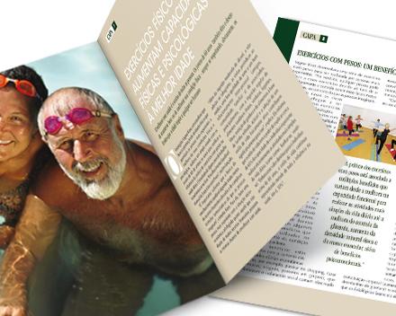 revista saúde em destaque