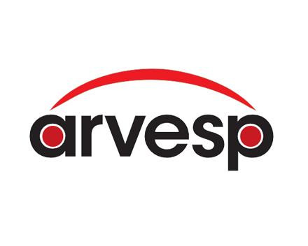 arvesp | associação regional de veículos do estado de são paulo