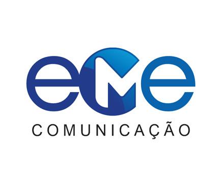 eme comunicação